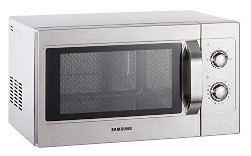 Samsung 380–1004Forno a microonde Modello cm1099a, 26L, 1600W