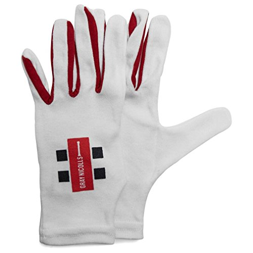 GRAYS Nicolls inneren Pro Batting Cricket Handschuhe