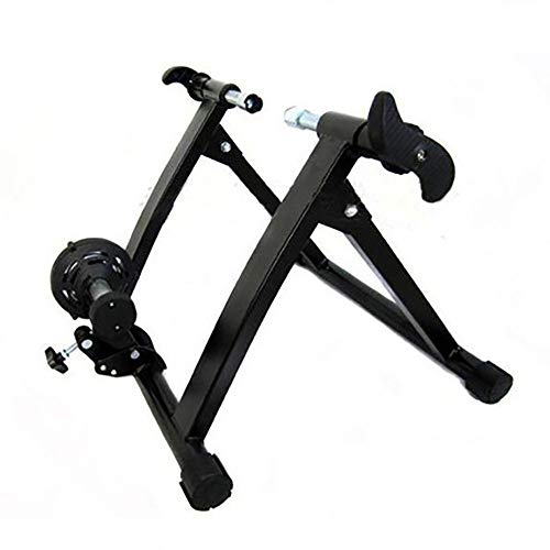 Yaunli Indoor bicycle Cycling Platform Mountain Bike Road Bike Parking Platform Indoor Training Platform Fitness Rack indoor fietstrainer stand