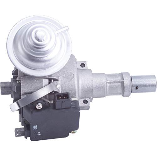 Cardone 31-1002 Remanufactured Ignition Distributor