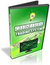 Option Trading: How to Trade Options on Stocks, Indexes and ETF's - Online Strategies for Beginners as well as Professional Traders