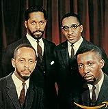 Modern Jazz Quartet At Music (Japan 24 Bit)...