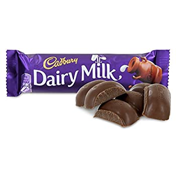 Best dairy milk chocolate Reviews