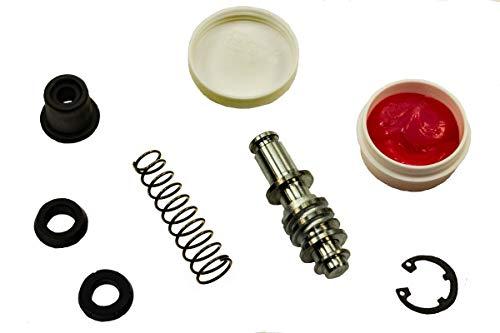 Hauptbremszylinder Reparatursatz vorne MSB-119