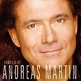 Songtexte von Andreas Martin - Niemals zu alt