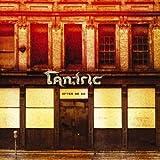 Songtexte von Tantric - After We Go