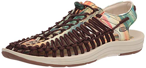 KEEN Men's UNEEK Classic Two Cord Sandal