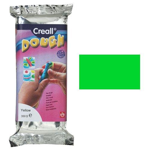 Creall havo26502350g grün Havo Teig Modellierung Material Set