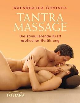 Was bedeutet tantra massage
