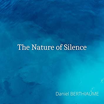 The Nature of Silence
