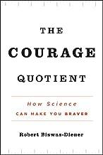 Best the courage quotient Reviews