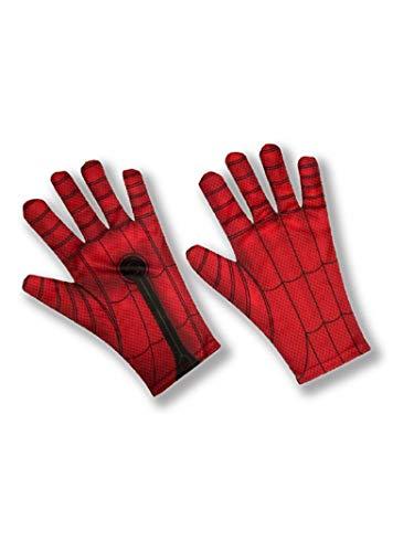 - Spider Man Trick Or Treat Tasche