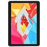 LNMBBS 4G LTE Tablette Tactile 10.1' HD - Wi-FI, Android 8.1, 32Go, 2Go de RAM, Bluetooth, Dual SIM (Noir) …