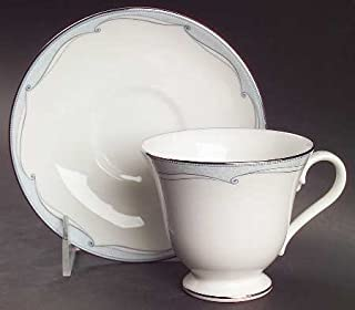 Wedgwood Venice Teacup NEW