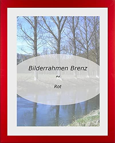 Schloss Bilderrahmen Brenz Posterrahmen...