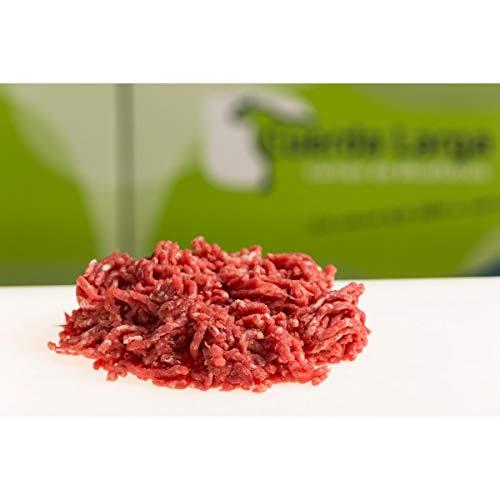 Carne Picada Cuerda Larga (500 G)