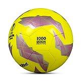 Balón de Fútbol Fútbol Profesional Tamaño 5 Fútbol Premier PU Balón De Fútbol Sin Costuras Equipo De Portería Pelotas De Entrenamiento Liga Futbol Bola