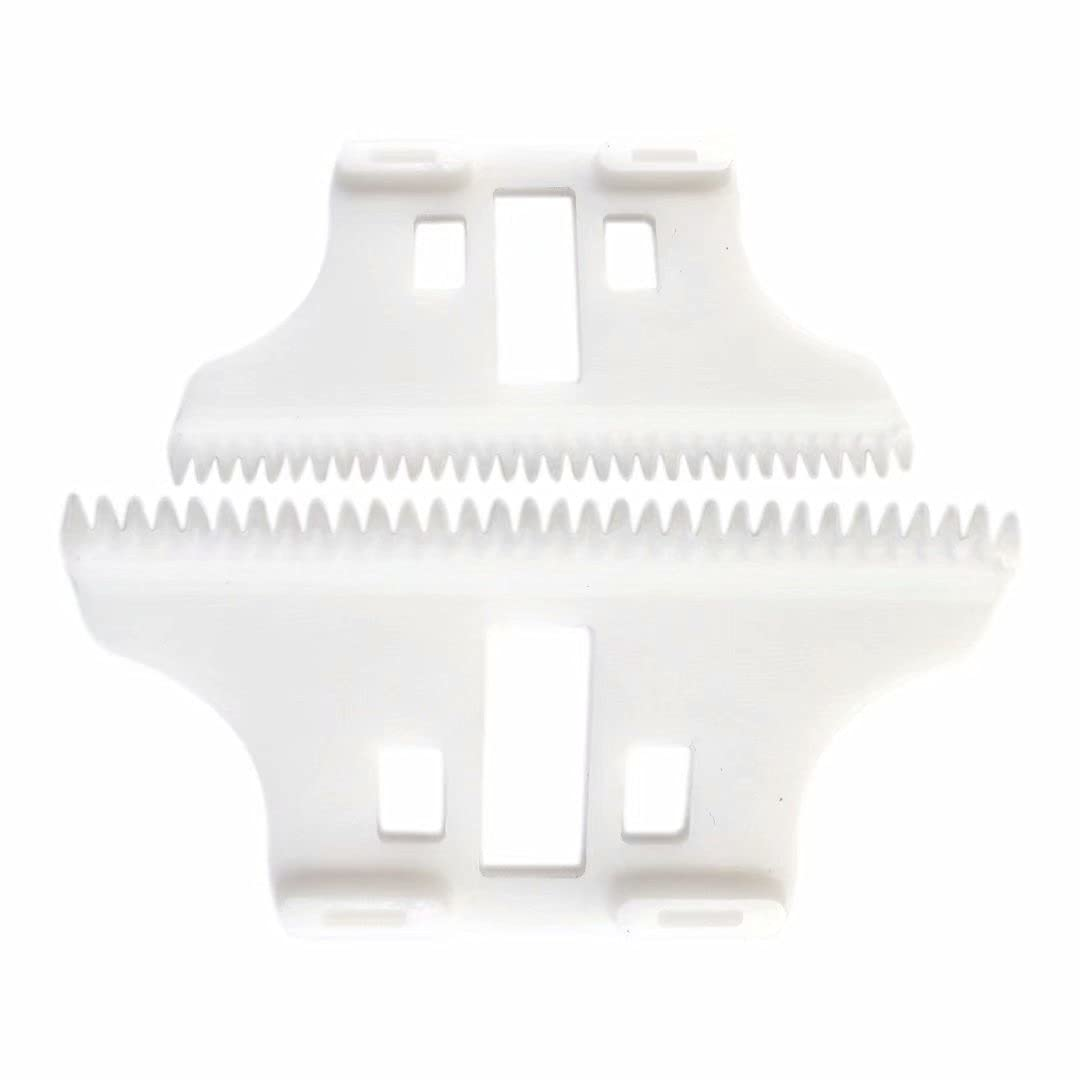 WGL Replacement Ceramic Blades for Same day shipping online shop 8081 Detailer T-Trimmer WAHL