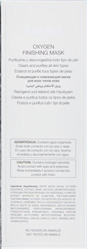 Natura Bisse Oxygen Mask, 2.5 fl. oz.