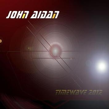 Timewave 2012