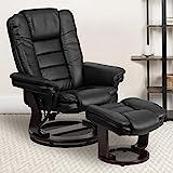 Flash Furniture Contemporary Multi-Position...