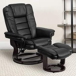 leather recliners with comfortable sitting