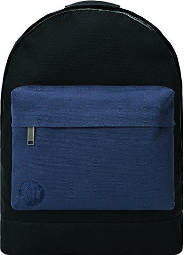 Mi-Pac Canvas Rucksack Casual Daypack