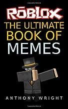 Ultimate Book of Memes