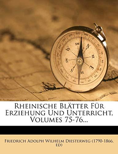 Friedrich Adolph Wilhelm Diesterweg (1790-1866, e: Rheinisch