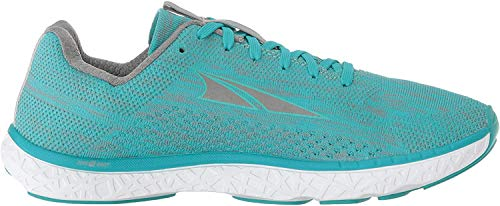 ALTRA AFW1833G Escalante 1.5 tenis para correr para mujer