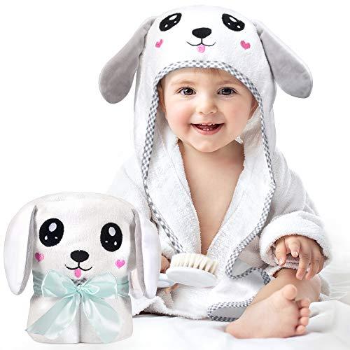 KM-BT01 -  Kaome Baby Handtuch