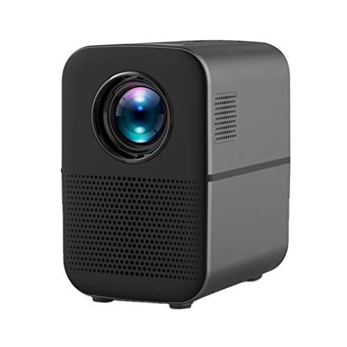 pantalla enrollable proyector fabricante LBCD