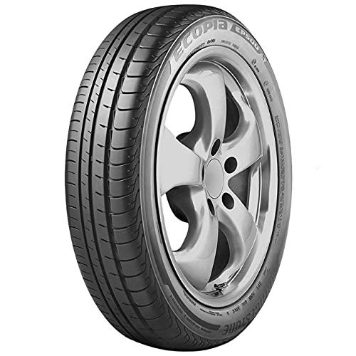 Bridgestone Ecopia EP 500 XL - 195/50R20 93T - Pneu Été