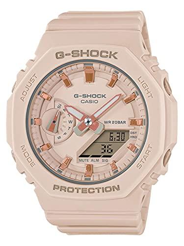 Casio Watch GMA-S2100-4AER