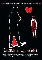 Dance of My Heart