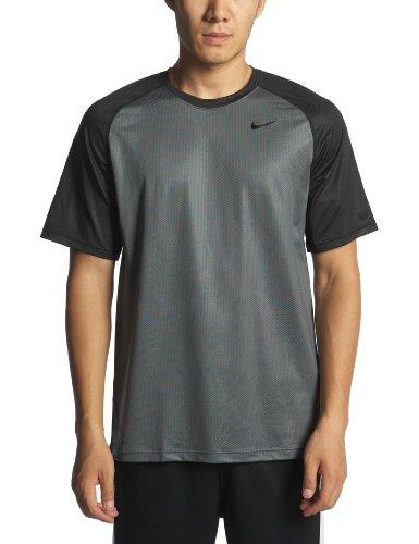Nike 2017-2018 Chelsea Away Ladies Football Soccer T-Shirt Trikot
