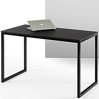 Zinus Modern Studio Collection Soho Desk / Table / Computer Table, Espresso (B075FFTLFV) | Amazon price tracker / tracking, Amazon price history charts, Amazon price watches, Amazon price drop alerts