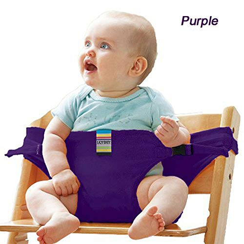 Why Choose lzndeal Baby Car Seat Harness Belt High Chair Dining Feeding Travel Safety Fastener Strap