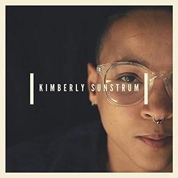 Kimberly Sunstrum