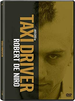 Taxi Driver  Two-Disc Collector s Edition