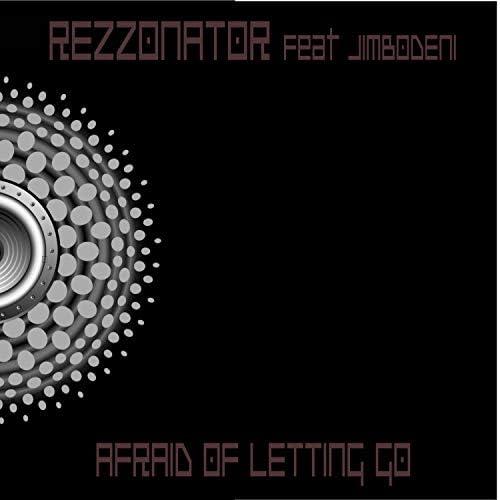 Rezzonator feat. Jimbodeni