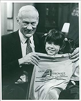 punky brewster pictures
