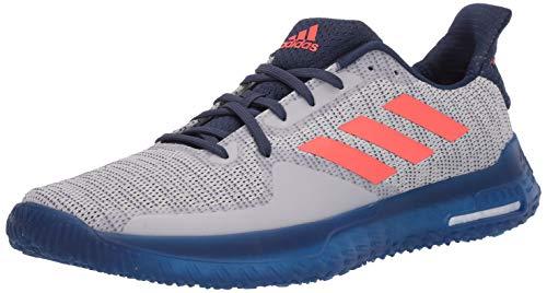Zapatillas Adidas Fit Pr Trainer M para hombre