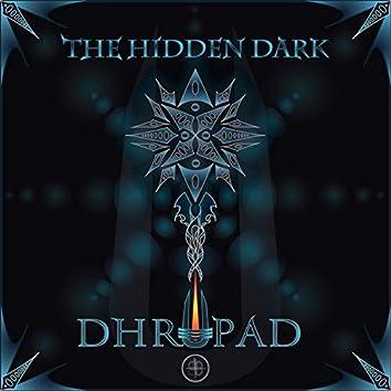The Hidden Dark