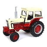 ERTL 1/32 International Harvester Farmall 1066 5 Millionth, Limited Edition National Farm Toy Museum 44199