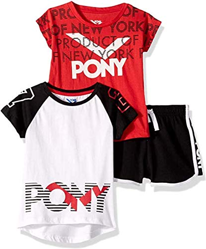 juego de maquina para cortar pelo fabricante Pony