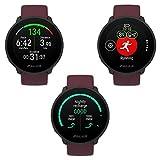 Zoom IMG-2 polar unite fitness watch unisex