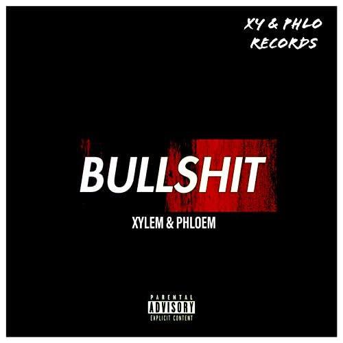 Xylem feat. Phloem