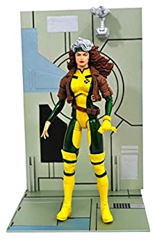 Best marvel select rogue Reviews