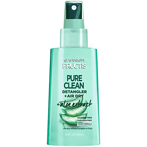 Garnier Hair Care Fructis Pure C...